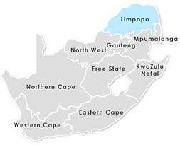 Limpopo Province